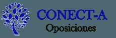 CONECT-A Oposiciones